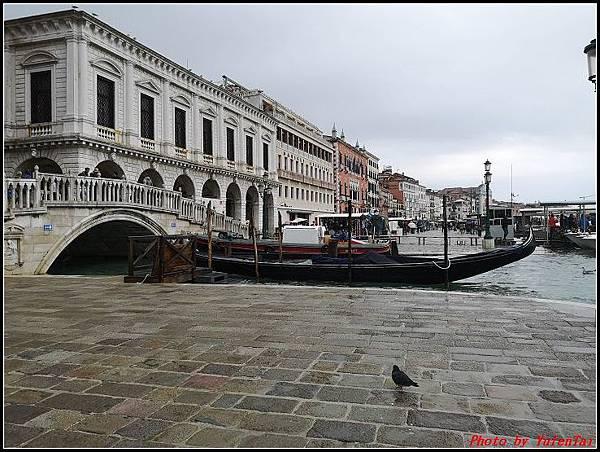 義大利day4-2 義大利淹水000132.jpg