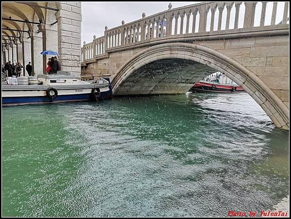 義大利day4-2 義大利淹水000133.jpg