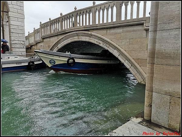 義大利day4-2 義大利淹水000134.jpg
