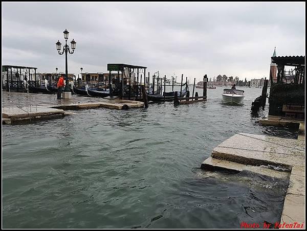 義大利day4-2 義大利淹水000140.jpg