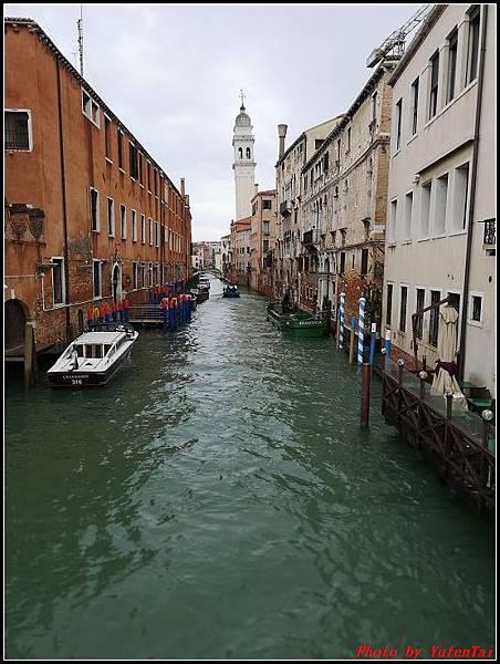 義大利day4-2 義大利淹水000144.jpg