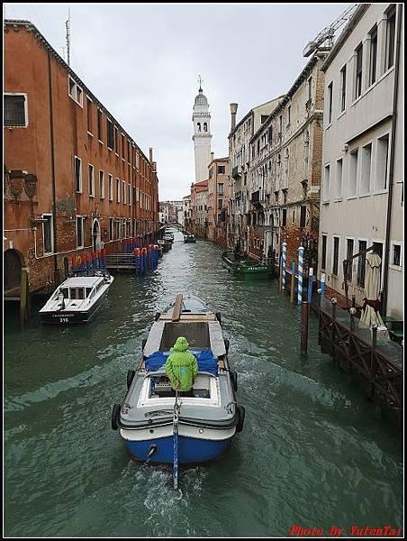 義大利day4-2 義大利淹水000146.jpg