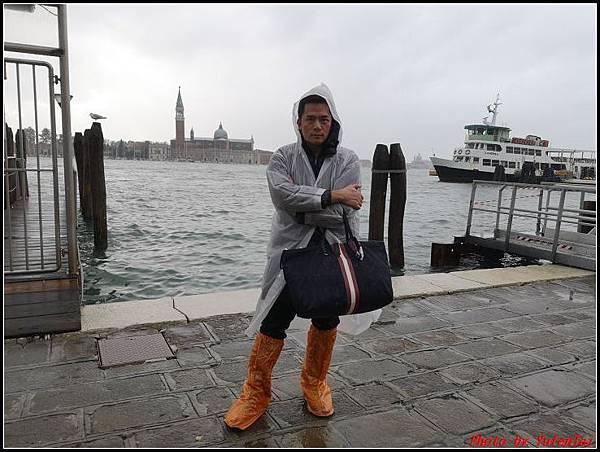 義大利day4-2 義大利淹水000151.jpg