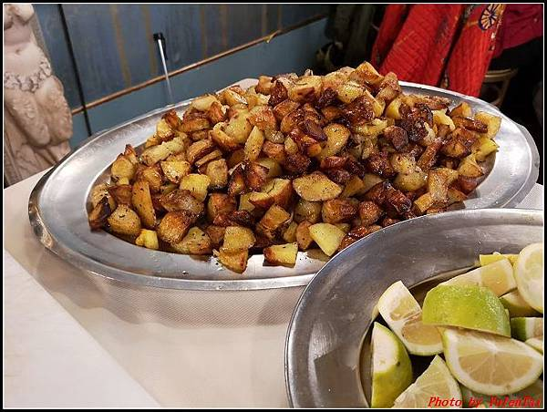 義大利day6-4 百年皇宮餐廳丁骨牛排料理+牛肚包000029.jpg