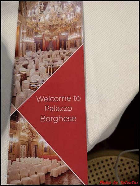 義大利day6-4 百年皇宮餐廳丁骨牛排料理+牛肚包000062.jpg
