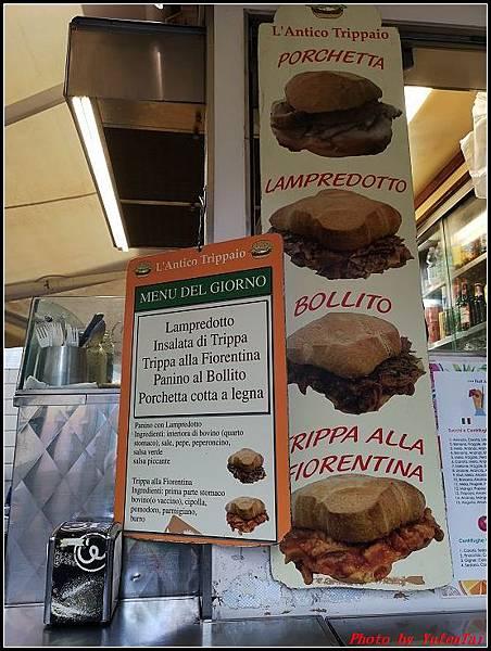 義大利day6-4 百年皇宮餐廳丁骨牛排料理+牛肚包000078.jpg
