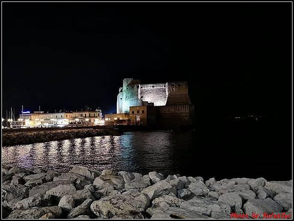 義大利day6-7 夜拍000012.jpg