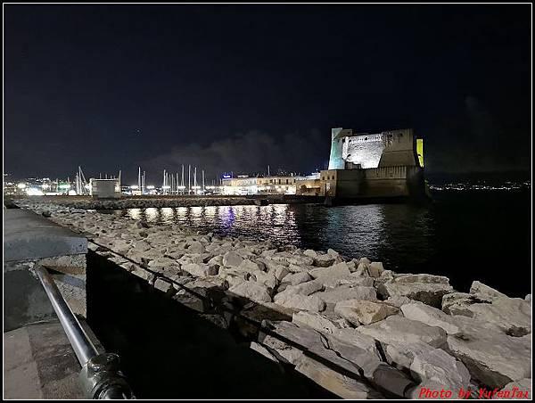 義大利day6-7 夜拍000017.jpg