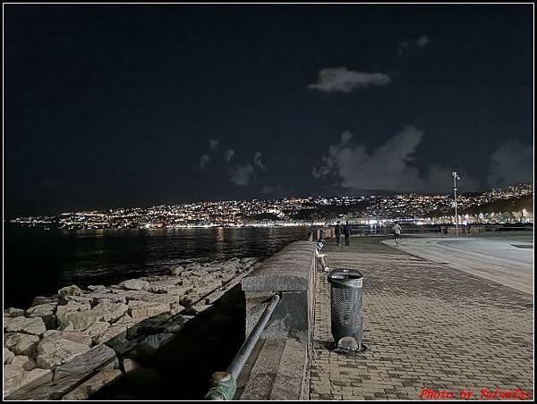 義大利day6-7 夜拍000021.jpg