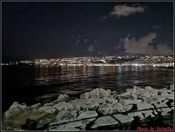 義大利day6-7 夜拍000022.jpg