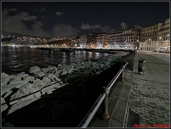 義大利day6-7 夜拍000027.jpg