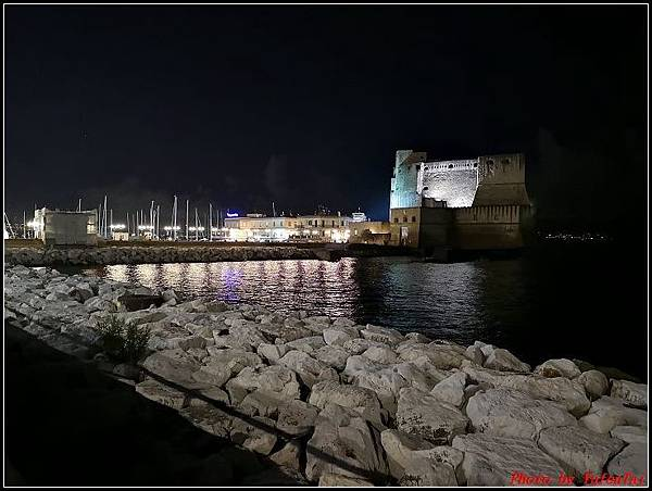 義大利day6-7 夜拍000035.jpg