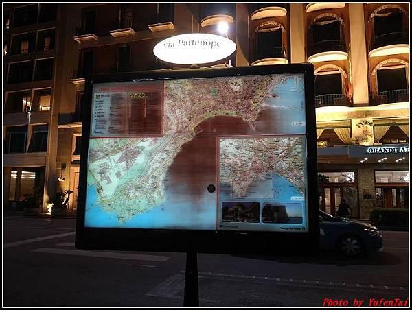 義大利day6-7 夜拍000059.jpg