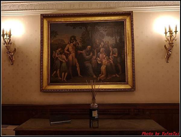 義大利day7-6 GD H PARKER'S000068.jpg