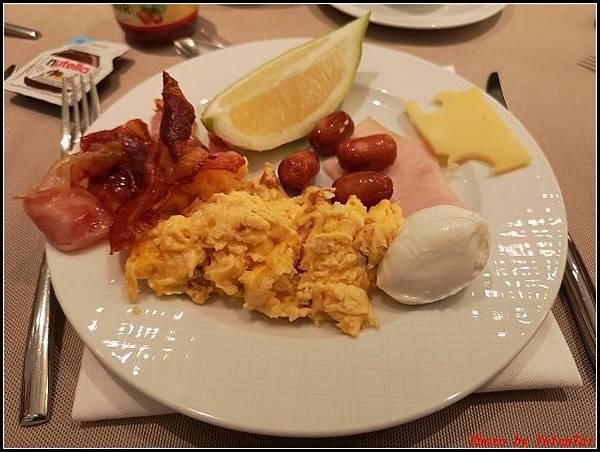 義大利day8-1 早餐000038.jpg