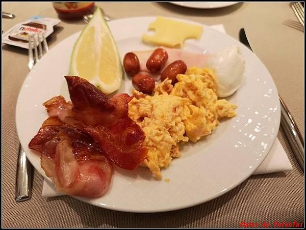 義大利day8-1 早餐000040.jpg