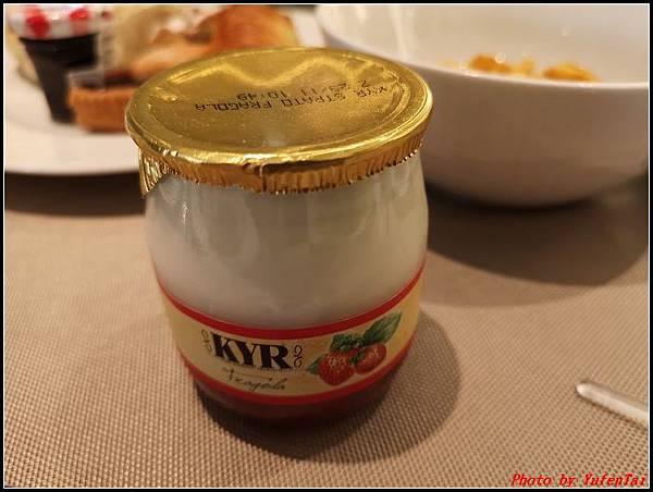 義大利day8-1 早餐000042.jpg