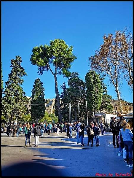 義大利day8-2 龐貝古城POMPEI000011.jpg