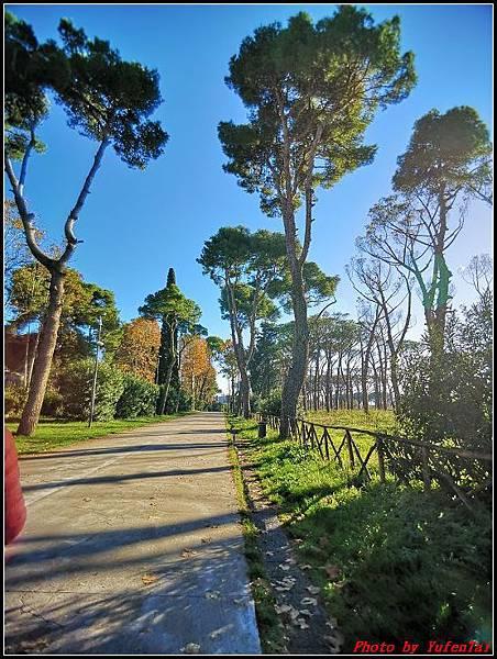 義大利day8-2 龐貝古城POMPEI000016.jpg