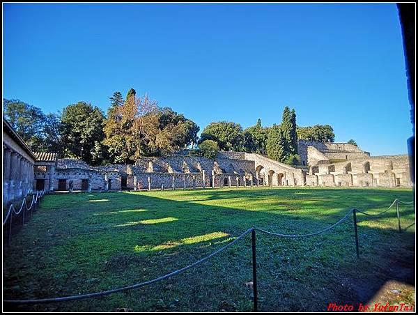 義大利day8-2 龐貝古城POMPEI000026.jpg
