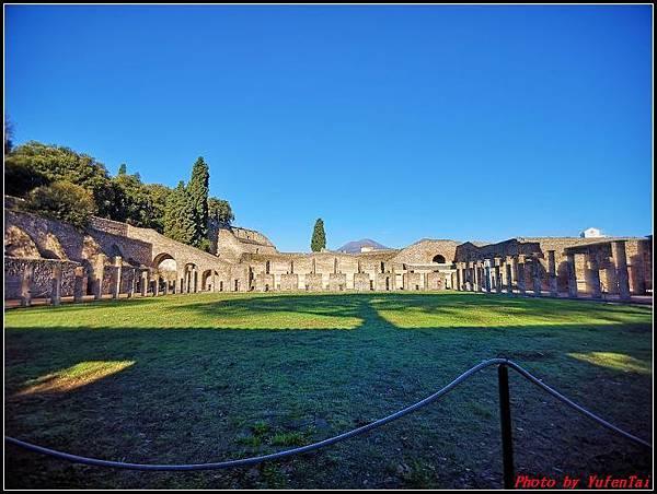 義大利day8-2 龐貝古城POMPEI000024.jpg