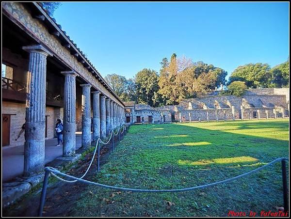 義大利day8-2 龐貝古城POMPEI000027.jpg