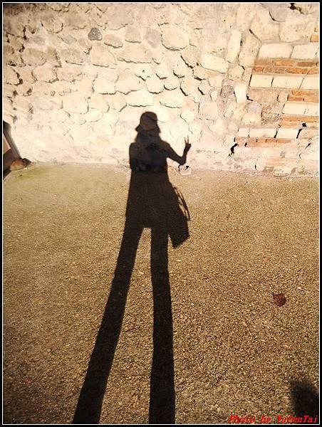 義大利day8-2 龐貝古城POMPEI000035.jpg