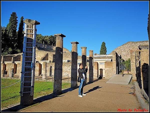 義大利day8-2 龐貝古城POMPEI000038.jpg