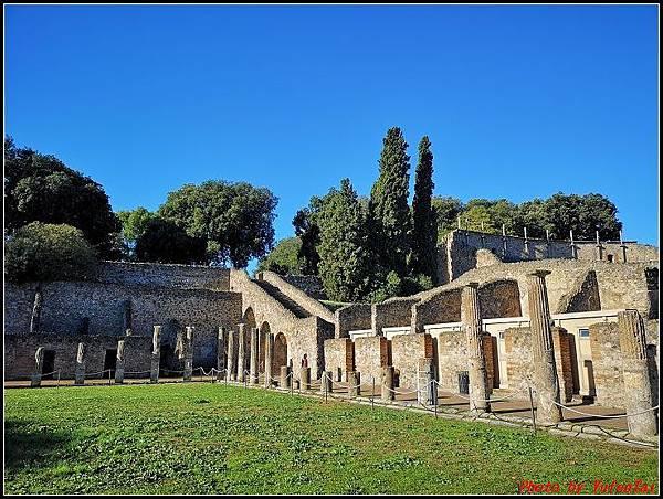 義大利day8-2 龐貝古城POMPEI000039.jpg