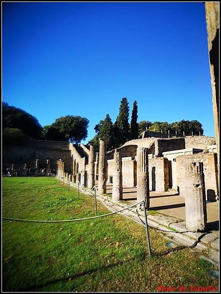 義大利day8-2 龐貝古城POMPEI000042.jpg