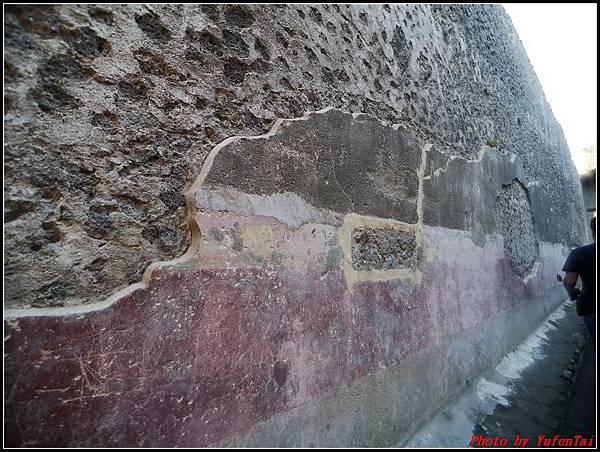 義大利day8-2 龐貝古城POMPEI000049.jpg