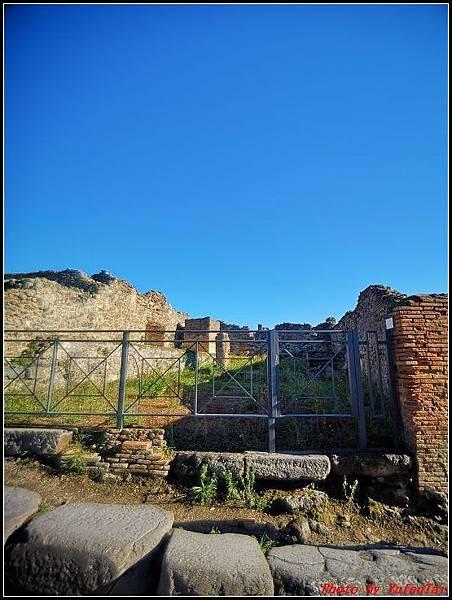義大利day8-2 龐貝古城POMPEI000054.jpg