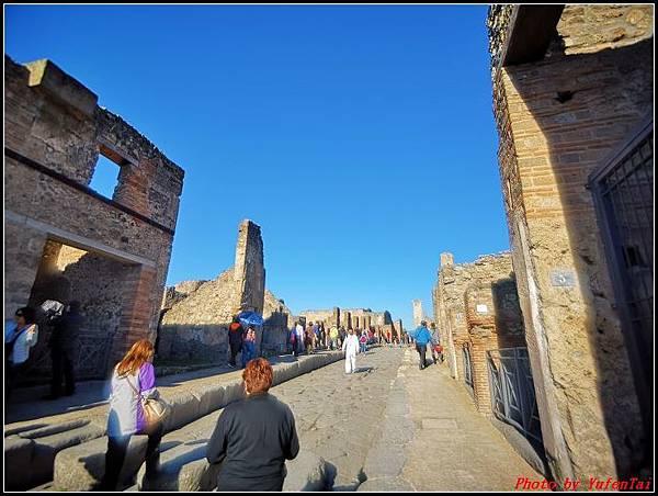 義大利day8-2 龐貝古城POMPEI000063.jpg
