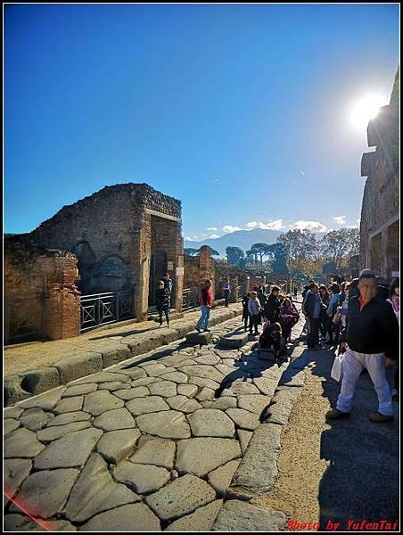義大利day8-2 龐貝古城POMPEI000065.jpg