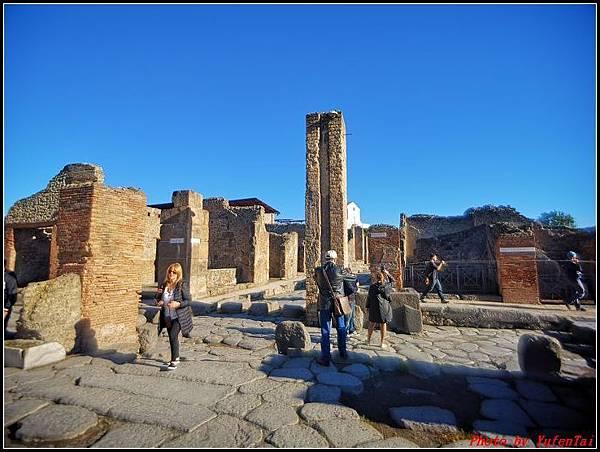 義大利day8-2 龐貝古城POMPEI000069.jpg