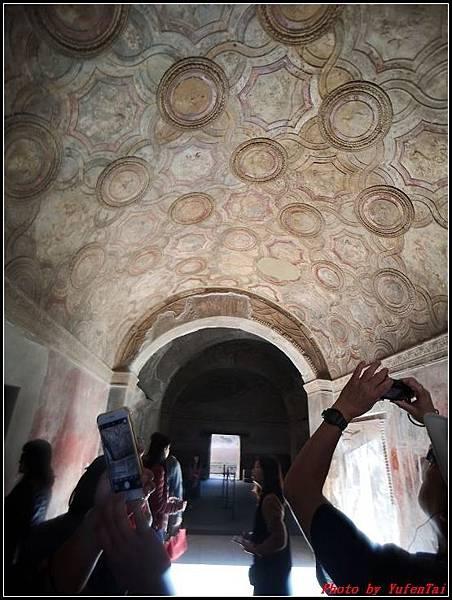 義大利day8-2 龐貝古城POMPEI000083.jpg