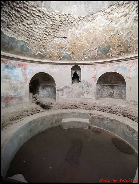 義大利day8-2 龐貝古城POMPEI000084.jpg