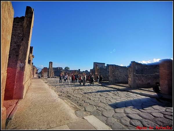 義大利day8-2 龐貝古城POMPEI000093.jpg