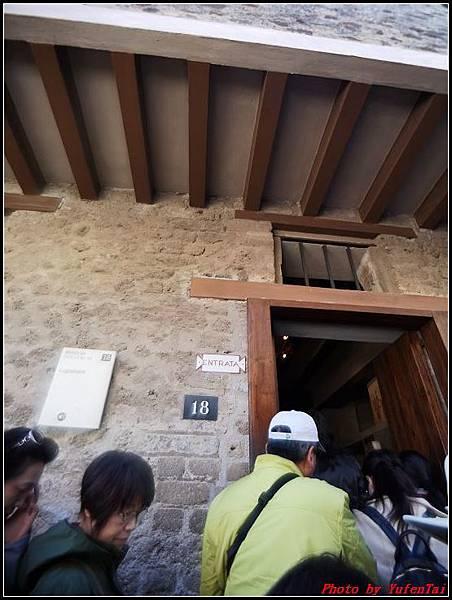 義大利day8-2 龐貝古城POMPEI000106.jpg