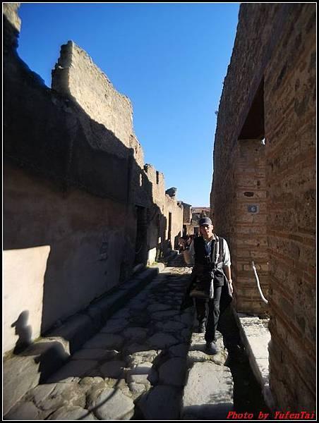 義大利day8-2 龐貝古城POMPEI000114.jpg