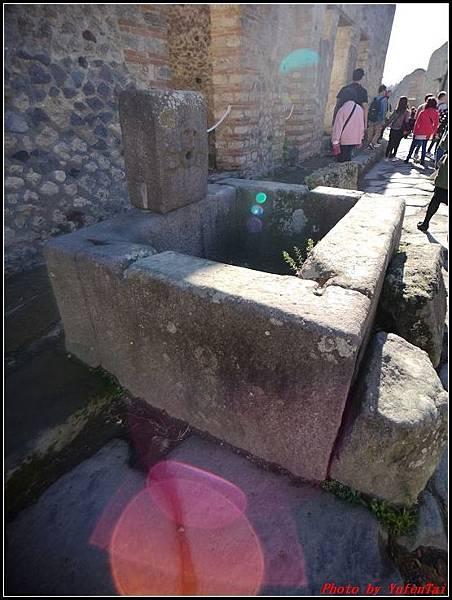 義大利day8-2 龐貝古城POMPEI000115.jpg
