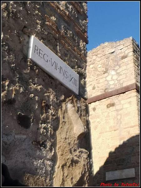 義大利day8-2 龐貝古城POMPEI000119.jpg