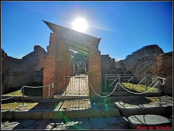 義大利day8-2 龐貝古城POMPEI000129.jpg