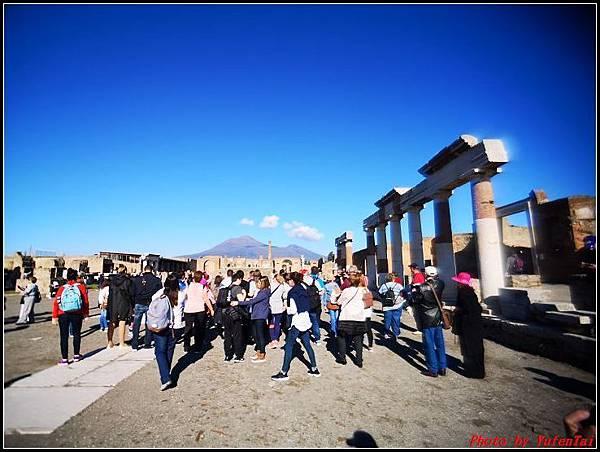 義大利day8-2 龐貝古城POMPEI000131.jpg