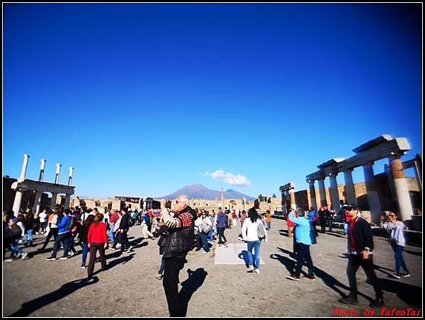 義大利day8-2 龐貝古城POMPEI000135.jpg