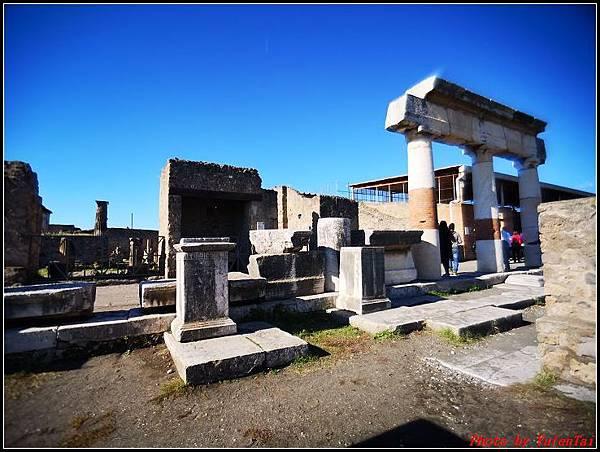義大利day8-2 龐貝古城POMPEI000140.jpg