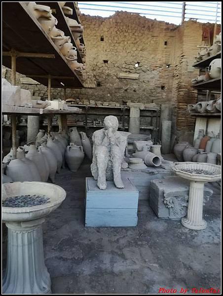 義大利day8-2 龐貝古城POMPEI000147.jpg