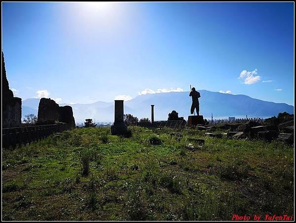 義大利day8-2 龐貝古城POMPEI000161.jpg