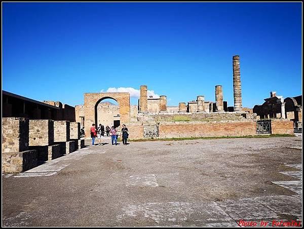 義大利day8-2 龐貝古城POMPEI000159.jpg