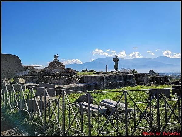 義大利day8-2 龐貝古城POMPEI000164.jpg